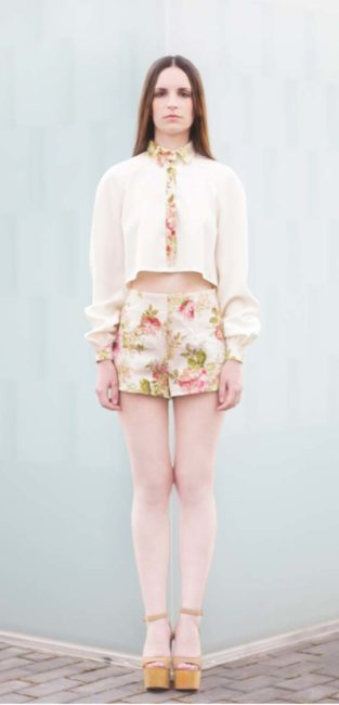 02_SS14_Pedro-Pires_shorts-flores