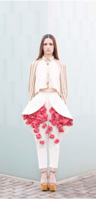 03_SS14_Pedro-Pires_pantalon-flores-aplicacion
