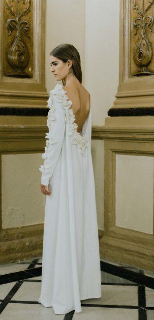 04_FW16_Pedro-Pires_vestido-blanco-flores
