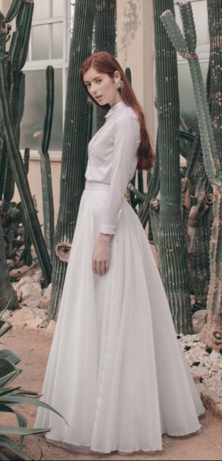 08_Bridal19_Pedro-Pires_camisa-basica-blanca-vestido-novia