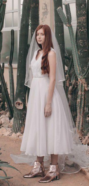 09_Bridal19_Pedro-Pires_vestido-novia-plisado