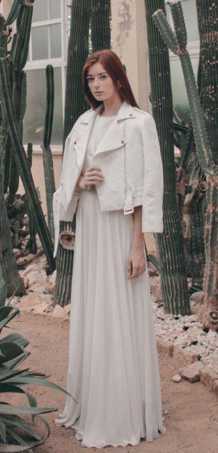 10_Bridal19_Pedro-Pires_vestido-novia-cazadora