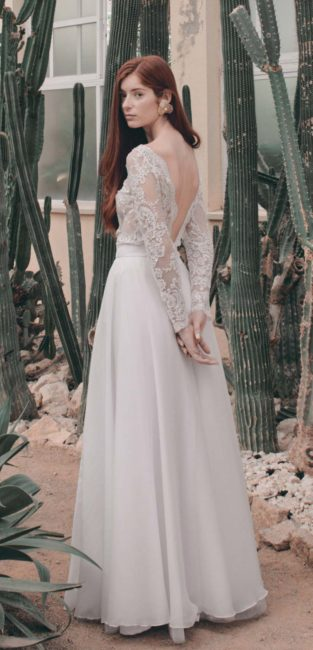 999904_Bridal19_Pedro-Pires_vestido-novia-encaje-bordado-tul