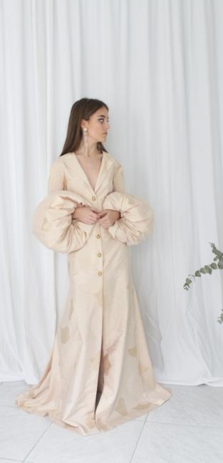 01-vestido-largo-invitada-pedro-pires