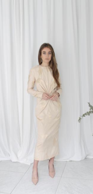 02-vestido-invitada-ginkgo-pedro-pires