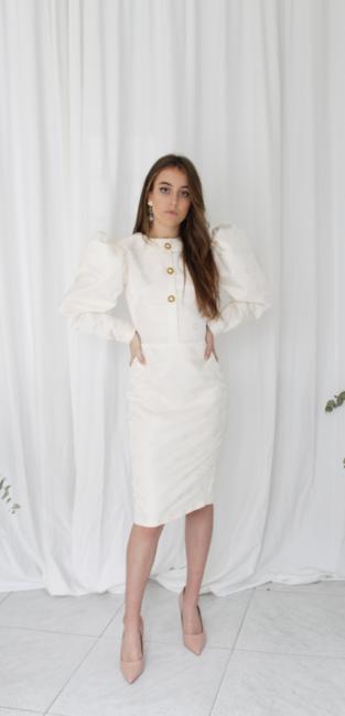 03-vestido-corto-blanco-pedro-pires