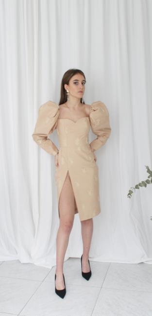 05-vestido-invitada-mangas-pedro-pires