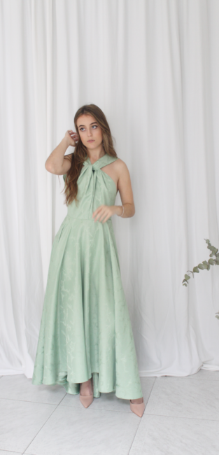 07-vestido-invitada-verde-pedro-pires