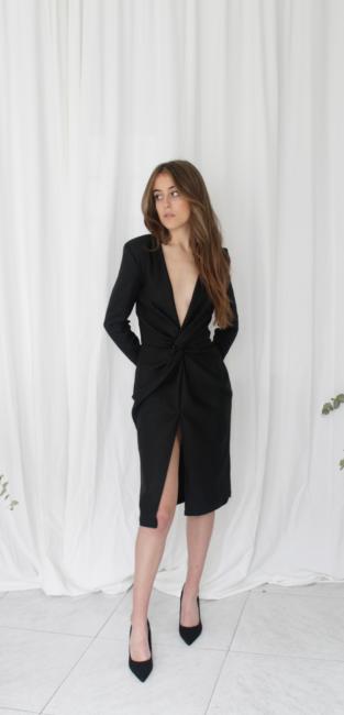 10-vestido-nudo-negro-invitada-pedro-pires