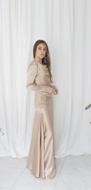 11-vestido-largo-saten-invitada-pedro-pires