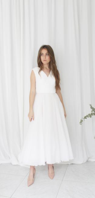 12-vestido-novia-corto-pedro-pires