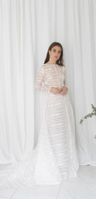 14-vestido-novia-largo-bordado-pedro-pires
