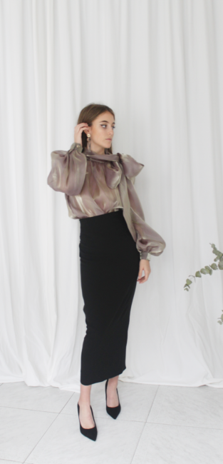 15-blusa-invitada-organza-brillo-lazada-pedro-pires