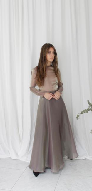 16-vestido-organza-cristal-brillo-invitada-pedro-pires